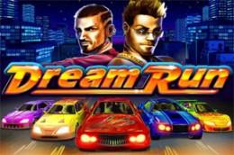 gambleengine dreamrun