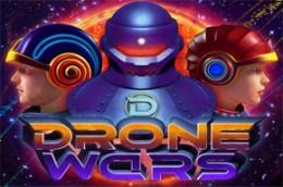 gambleengine dronewars