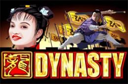 gambleengine dynasty