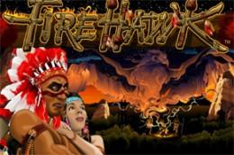 gambleengine firehawk