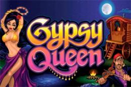 gambleengine gypsyqueen