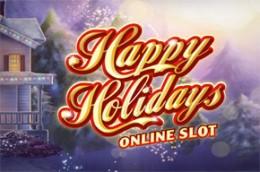gambleengine happyholidays