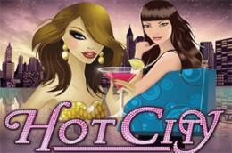 gambleengine hotcity
