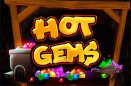 gambleengine hotgems