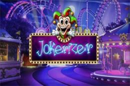 gambleengine jokerizer