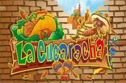 gambleengine lacucaracha