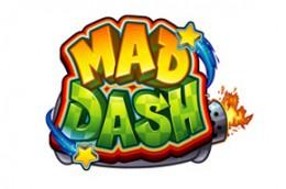 gambleengine maddash