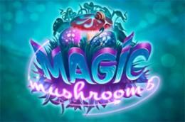 gambleengine magicmushrooms