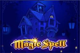 gambleengine magicspell
