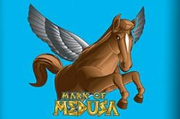 gambleengine markofmedusa