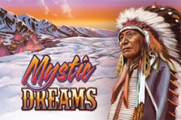 gambleengine mysticdreams