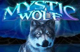 gambleengine mysticwolf