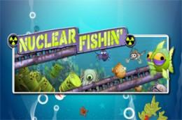 gambleengine nuclearfishin