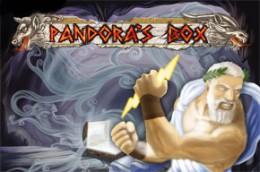 gambleengine pandorasbox