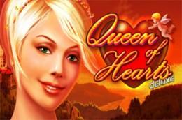 gambleengine queenofheartsdeluxe