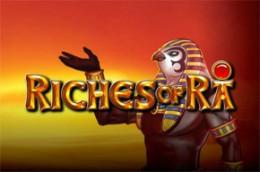 gambleengine richesofra