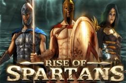 gambleengine riseofspartans