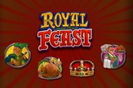 gambleengine royalfest