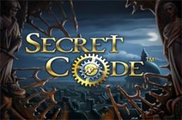 gambleengine secretcode