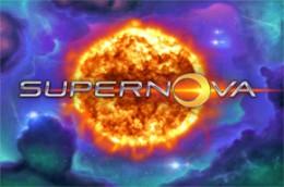 gambleengine supernova