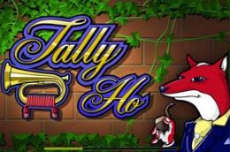 gambleengine tallyho