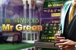 gambleengine themarvellousgreen