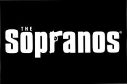 gambleengine thesopranos
