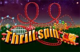 gambleengine thrillspin