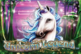 gambleengine unicornlegend