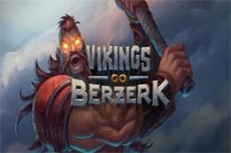 gambleengine vikingsgoberzerk