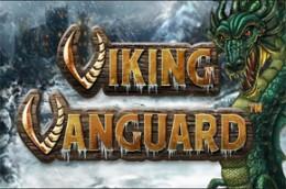 gambleengine vikingvanguard