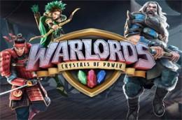 gambleengine warlordscrystalsofpower