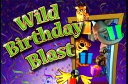 gambleengine wildbirthdayblast