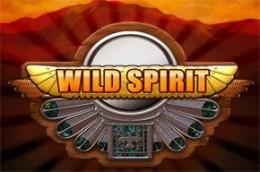 gambleengine wildspirit
