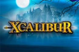 gambleengine xcalibur