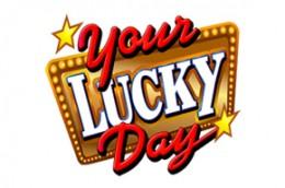 gambleengine yourluckyday