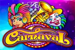 gambleengine carnaval