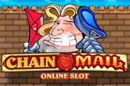 gambleengine chainmail