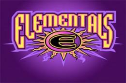 gambleengine elementals