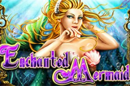 gambleengine enchantedmermaid