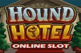 gambleengine houndhotel