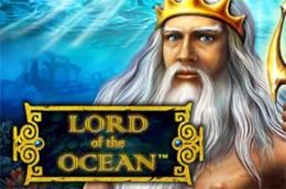gambleengine lordoftheocean