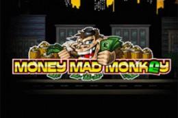 gambleengine moneymadmonkey