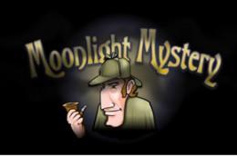 gambleengine moonlight mystery
