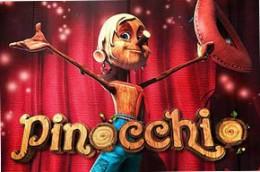 gambleengine pinocchio