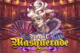 gambleengine royalmasquerade