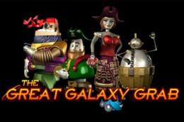 gambleengine thegreatgalaxygrab