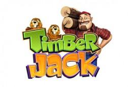 gambleengine timberjack