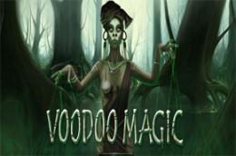 gambleengine voodoomagic