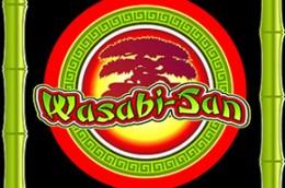 gambleengine wasabi san